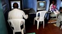 L'application mobile s'approche des 300 000 téléchargements, après avoir trouvé son public au Bénin et au Sénégal, et s'étend plus largement en Afrique francophone. Fin avril, l'application mobilede petites annonces […]