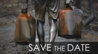 Les 22 et 23 avril prochain, les chefs d'Etat et de gouvernement ainsi que les décideurs économiques se donnent cette année encore rendez-vous à Bahir Dar en Ethiopie pour […]