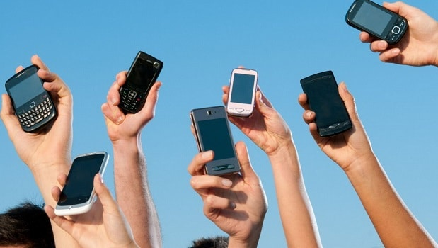 telephonie-mobile africa top success