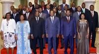 La Haute Cour de justice du Burkina Faso jugera le 27 avril prochain l'ensemble du gouvernement de Luc Adolphe Tiao et l'ex-président Blaise Compaoré. Procès pour leur implication présumée dans […]