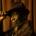 Pour la première fois, Tony Allen et Cheikh Lo seront en concert ensemble à Dakar. Le mythique batteur de Fela Kuti et le grand musicien sénégalais partageront la scène samedi […]