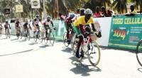 Au total 1285 km dont 636 km de course seront parcourus au tour de cette 26ème édition du tour cycliste international; le premier coup de pédale sera donné le mardi […]