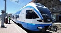 En Algérie, le train entre Alger et Tizi Ouzou en Kabylie a été mis en service ce dimanche. La ligne permet de franchir les 100 kilomètres entre les deux villes […]