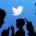 Twitter a l'Afrique en ligne de mire. Le géant américain a annoncé, jeudi 6 avril, le lancement de Twitter Lite. Il s'agit d'un nouveau service, plus léger en données […]