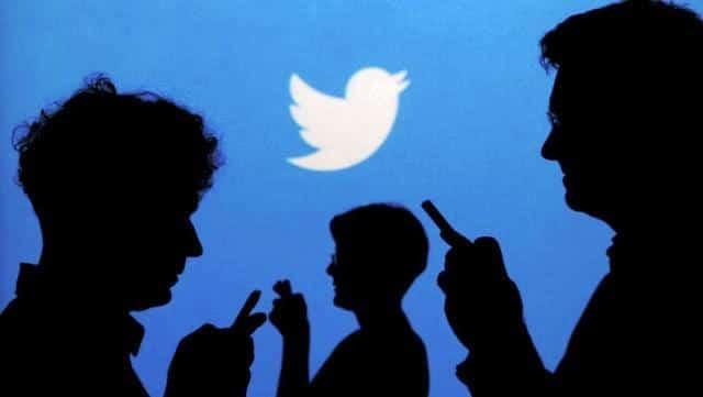Twitter Lite lancé à l'assaut des pays émergents