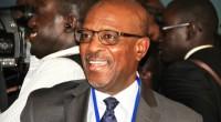 Abdallah Boureima, ancien ministre nigérien de l'Économie et des Finances, a été élu à l'unanimité lundi président de la Commission de l'Union économique et monétaire ouest-africaine (UEMOA) à l'occasion d'un […]