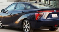 Bientôt, conduire les véhicules ne sera plus pareil, car les constructeurs automobiles sont en train de développer des véhicules à hydrogène qui vont pulluler les routes d'ici à 2020. Nous […]