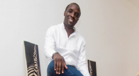 Au Cameroun, la startup Vairified qui a fait parler d'elle en 2016 grâce à son application mobile « Taxi Vairified », revient encore avec un nouveau service innovant. Dénommé Vairified […]