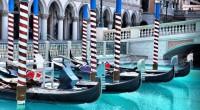 Rendez-vous incontournable de l'art contemporain dans le monde, la Biennale de Venise se tiendra à partir du mois de mai en Italie. Pour la première fois depuis 1958, la Tunisie […]