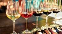 Malgré de bons chiffres de ventes, les producteurs s'inquiètent de l'avenir de l'industrie viticole en Afrique du Sud. Cette exploitation a par exemple vendu 500 000 bouteilles l'an dernier. Un […]