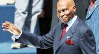 Ses sorties se multiplient ces derniers jours. Abdoulaye Wade, président de la République du Sénégal entre 2000 et 2012 marque un retour rythmé sur la scène politique sénégalaise. C'est bientôt […]