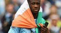 L'international ivoirien, et ex-capitaine des Éléphants de Côte d'Ivoire, pourrait être de retour en équipe nationale. C'est en effet ce qu'il a laissé entendre lors d'une interview accordée à un […]