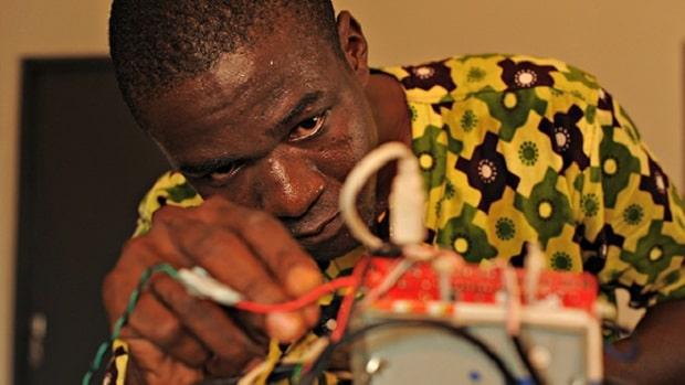 Afate-3D_africa top success-by-Daniel-Hayduk