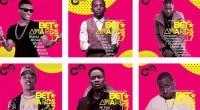 BET Africa, la division africaine de la chaîne afro-américaine vient de dévoiler la liste des nominés dans la catégorie Best International Act: Africa aux BET awards 2017. Pas de surprise, […]