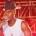 Monté sur scène, après le show offert par le groupe Kiff No Beat, l'artiste franco-guinéen Black M n'a pu terminer son show. En effet, malgré les consignes du Commissaire Général […]