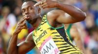 Le champion d'athlétisme s'est confié à la BBC avant sa retraite imminente. Usain Bolt va bientôt raccrocher ses pointes de champion. C'est en août prochain, aux Championnats du monde d'athlétisme […]