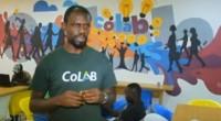 CoLab est le premier centre technologique dans la partie nord du Nigeria. Il est conçu pour être un espace multifonctionnel polyvalent où les start-ups peuvent travailler ensemble, pour fournir des […]