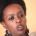 Diane Rwigara, la fille de l'homme d'affaires et ancien financier du Front patriotique rwandais (FPR), Assinapol Rwigara, décédé en 2015, a annoncé mercredi 3 mai sa candidature à la présidentielle […]