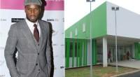 Le premier hôpital construit par Didier Drogba à travers sa fondation a été inauguré la semaine dernière à Abidjan. Installé àAttécoubé, un district de la capitale ivoirienne, le centre va […]