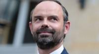 Le Premier ministre français Edouard Philippe a dévoilé la composition de son gouvernement ce mercredi 17 mai 2017. Les 22 ministres (dont 4 secrétaires d'Etat) puisés « de droite et […]