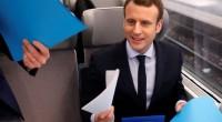 Investi dimanche 14 mai dans ses nouvelles fonctions de président de la République française, Emmanuel Macron est attendu au Mali cette semaine. C'est le Mali, vaste pays du Sahel, […]