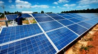 Les autorités kényanes ont imposé à partir de 2012 l'installation de chauffe-eau solaires dans tout bâtiment dont les occupants utilisent plus de 100 litres d'eau chaude par jour. L'énergie solaire […]