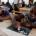 Le président ivoirien Alassane Ouattara a affirmé lundi à Abidjan que «les enseignants ivoiriens ont les salaires les plus élevés de la sous-région», lors de son discours du 1er mai. […]