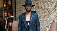 L'information circule sur toutes les langues. Fally Ipupa est accusé de Plagiat, un mois seulement, après la sortie de son nouvel album sur lequel figure le titre «Eloko Oyo», objet […]