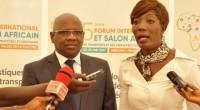Une quarantaine d'entreprises marocaines et une trentaine autre sociétés africainesseront à Abidjan les 23, 24 et 25 mai à Abidjan dans le cadre du 5ème Forum international africain des transports […]