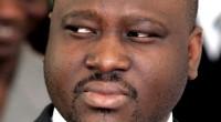 Le chef du protocole du président de l'Assemblée nationale de Côte d'Ivoire Guillaume Soro, Souleymane Kamagaté, a été entendu vendredi par la gendarmerie. Il a été auditionné sur la découverte […]