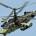Pour la première fois, le Togo est sur le point de se doter d'une flotte d'hélicoptères d'attaque. Lomé devrait finaliser d'ici à la fin de l'année l'acquisition de cinq hélicoptères […]