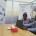 Comme de nombreux jeunes en Afrique, le Sénégalais Ibrahima Kane s'est tourné vers l'auto emploi pour s'échapper au chômage qui devient de plus en plus en endémique sur le continent. […]