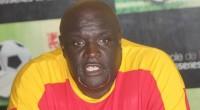 Voilà 9 ans qu'il trône à la tête de l'Ecole de football Brasseries du Cameroun (Efbc). Près de 10 années au cours desquelles le manager général Jean Flaubert Nono a […]