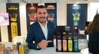 Le Maroc tient désormais son thé glacé grâce à Kaya Tea, une enseigne marocaine qui ambitionne de faire rayonner l'image du pays à l'international, et faire de son produit un […]