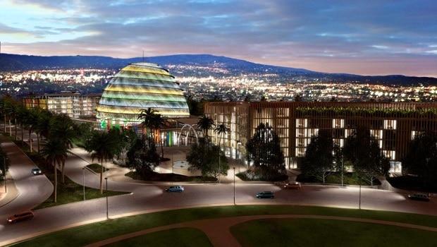 Kigali4
