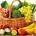 Au demeurant, les agrumes du Maroc constituent une offre adaptée à l'Afrique, du moins, c'est ce qu'ont souligné Kacem Benani Smires, président de Citrus Export, Asmaa Hamzaoui (direction de développement […]