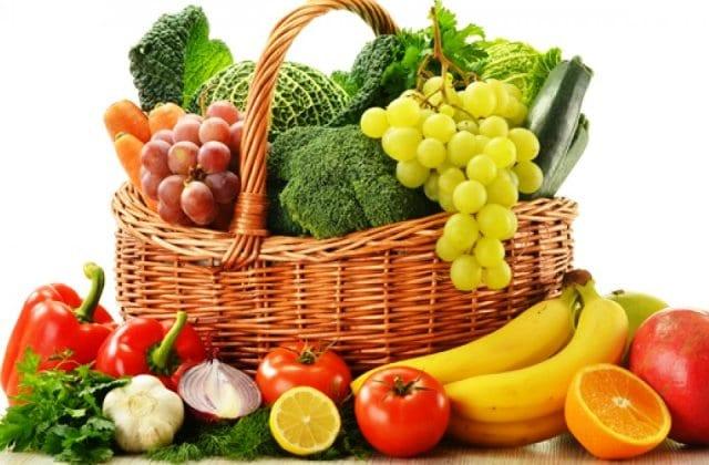 Fruits et légumes: le Maroc convoite le marché de la Cedeao