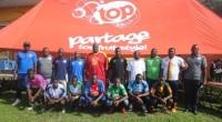 Les compétitions de football destinées aux catégories de jeunes sont plutôt rares au Cameroun. Depuis plusieurs années, les tournois officiels destinés minimes, cadets et juniors sont mises entre parenthèses. Ce […]