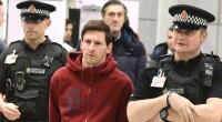 La star du Barça a été reconnue coupable de fraude fiscale… Cela fait plusieurs années que la bulle du football mondial est prête à imploser. Après les scandales qui ont […]