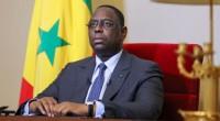 La nouvelle est tombée ce mardi 02 mai comme un couperet. Thierno Alassane Sall n'est plus le ministre de l'Énergie du Sénégal. Mahammed Boun Abdallah Dionne, Premier ministre assurera l'intérim […]