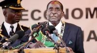 A l'heure où un homme même pas quadra accède à l'Elysée, passage en revue des potentats, essentiellement africains, qui s'accrochent au pouvoir depuis des lustres. Robert Mugabe ne dort […]