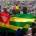 Certains Togolais ont fait le choix de devenir d'autres citoyens du monde. En effet,274 Togolais ont fait la demande d'abandon de la nationalité togolaise au profit d'autres nationalités. L'information […]