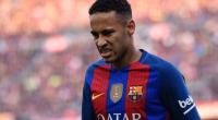 C'est le quotidien espagnol Mundo Deportivo qui annonce dans ses colonnes que Neymar menace de quitter le FC Barcelone. Jusqu'à maintenant le club catalan n'a toujours pas désigné officiellement le […]