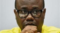 Le président de la Confédération Africaine de Football (CAF), Ahmad Ahmad, a révélé avoir renoncé à la paye de salaire mensuel. Le président de la Fédération Ghanéenne de Football (GFA), […]