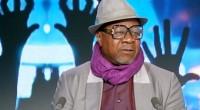 ll y a un an jour pour jour Papa Wemba nous quittait, décédé subitement sur scène lors d'un concert à Abidjan. A l'occasion de l'anniversaire de sa mort, TRACE annonce […]