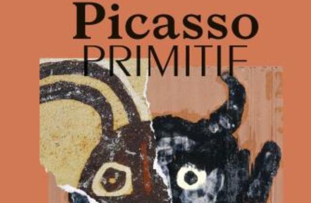 Le « Picasso Primitif » en face-à-face avec les arts d'Afrique