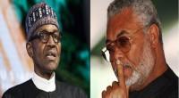 Ce week-end a été ponctué de rumeurs à l'encontre de certains dirigeants africains poussant leurs proches à faire une mise au point. Eduardo dos Santos, Muhammadu Buhari et Jerry John […]