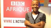 A 25 ans, le journaliste rwandais parti du Cameroun en 2015, fait sensation sur le média anglais. Les mercredis (10h02 GMT) et vendredi (18H30 Gmt) il valorise le continent noir […]