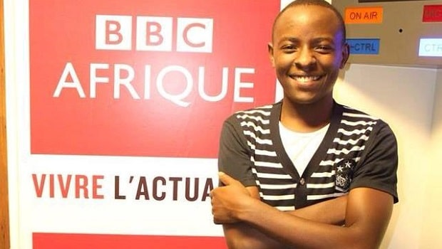 Remy-Nsambimana-BBC