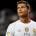 Un triplé de Cristiano Ronaldo a permis aux Merengue de prendre une bonne option pour la qualification et sur le match retour. Ronaldo a marqué d'une tête à bout portant […]